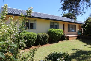 5 Parry Drive, Temora, NSW 2666