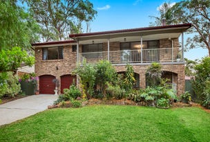 21 Russell Crescent, Westleigh, NSW 2120