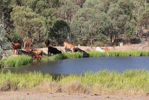 Lots 3,5,9 Back Creek Road, Back Creek, NSW 2372