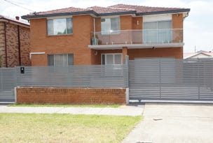 8 Derby St, Canley Heights, NSW 2166