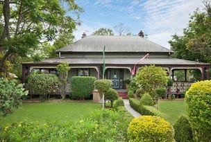 2-4 Fischer Street, Broadwater, NSW 2472