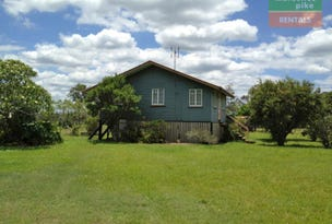 635 Caboolture River Road, Upper Caboolture, Qld 4510