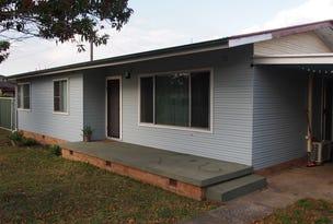 42 Waugh st, Wauchope, NSW 2446