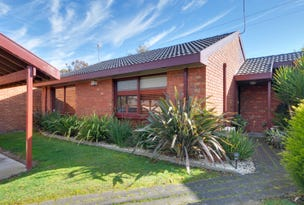50 Dell Circuit, Morwell, Vic 3840