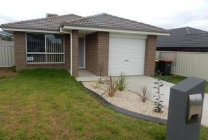 18 Lake Place, Tamworth, NSW 2340