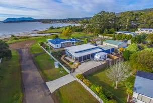 20 Rudd Avenue, Orford, Tas 7190