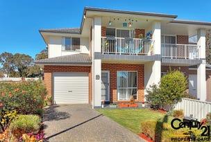 49a Chisholm Cres, Bradbury, NSW 2560
