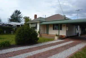 54 Peel Street, Holbrook, NSW 2644
