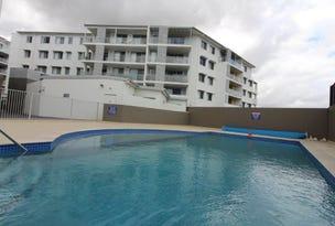 A101/10 Junia Avenue, Toongabbie, NSW 2146