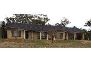 31 Burroway St, Trangie, NSW 2823