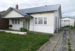 14 Collins Street, Morwell, Vic 3840