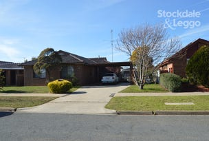 130 APPIN STREET, Wangaratta, Vic 3677