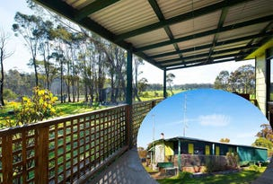 52 Sandy Creek Road, Welshmans Reef, Vic 3462