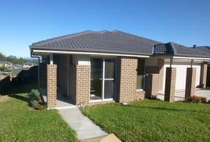10A Twickenham Avenue, Kellyville, NSW 2155
