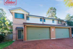 5/17 Metella Road, Toongabbie, NSW 2146