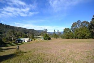 39 Carters Road, Kangaroo Valley, NSW 2577