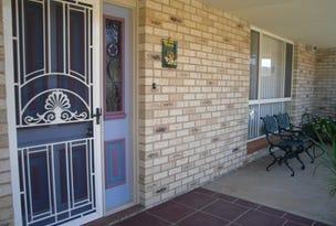 1/44 Brolgan Road, Parkes, NSW 2870