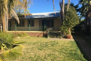 16 Forster, Forbes, NSW 2871