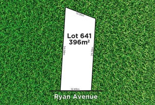 16a Ryan Avenue, Athelstone, SA 5076