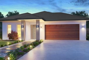 lot 661 Underwood, Underwood, Qld 4119
