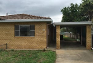13A Cambridge Street, Tamworth, NSW 2340
