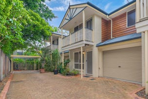 2/179 Norman Avenue, Norman Park, Qld 4170