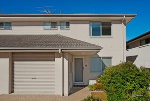 Unit 35/3 Brushwood Court, Mango Hill, Qld 4509