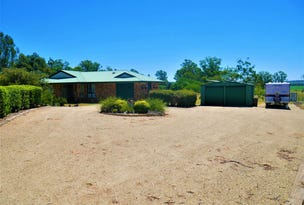 19 Reece Court, Wondai, Qld 4606