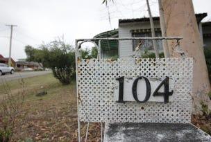 104 MacArthur, North Parramatta, NSW 2151
