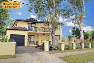 156 SMITH STREET, Pendle Hill, NSW 2145