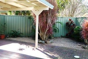 4/96 Macintosh Street, Forster, NSW 2428
