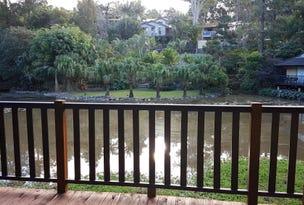 5/95 James Small Drive, Korora, NSW 2450