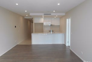 1206/47-51  Crown Street, Wollongong, NSW 2500