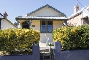 39  Calero Street, Lithgow, NSW 2790