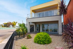 52 Farrell Street, Whyalla, SA 5600
