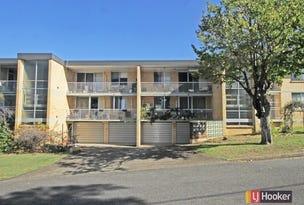 6/19 Balmoral Terrace, East Brisbane, Qld 4169