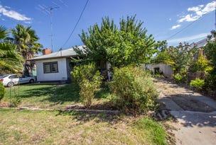 5 Grosvenor Street, Narrandera, NSW 2700