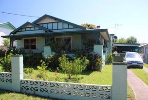 105 Cornwall Street, Taree, NSW 2430