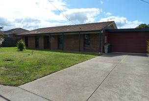 82 Masons Lane, Bacchus Marsh, Vic 3340