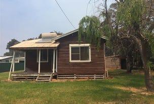 53 Marginata Crescent, Dwellingup, WA 6213