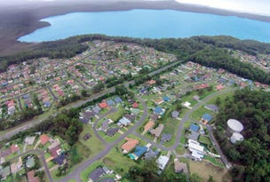 Fairwinds Estate Ocean Drive, Laurieton, NSW 2443