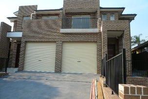 30 Sedgman street, Greystanes, NSW 2145