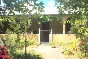 19 Rutland Rd, Medlow Bath, NSW 2780