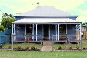 40 Hotham Street, Casino, NSW 2470