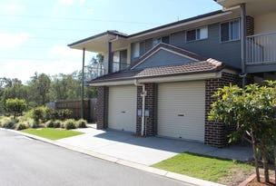 1/75 Outlook Place, Durack, Qld 4077