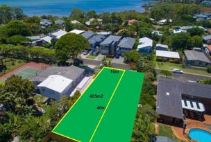LOT 35 Bayview Street, Wellington Point, Qld 4160