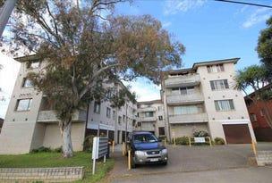 13/578 Punchbowl Rd, Lakemba, NSW 2195