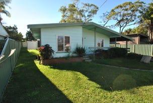 25 Park Row, Culburra Beach, NSW 2540
