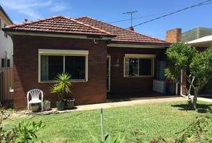 95 Mount Lewis Avenue, Mount Lewis, NSW 2190