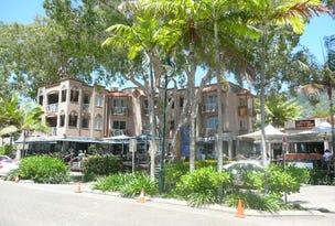 305/139 Williams Esplanade, Palm Cove, Qld 4879